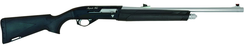 AUS120SS28P