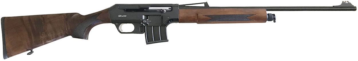 STP.410-Wood